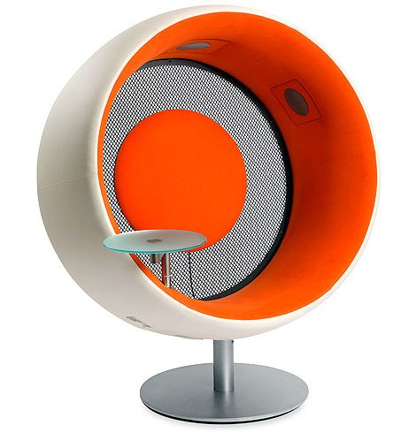 Beautiful Over 95 Futuristic U0026 Modern Chair That Awesomely Designed