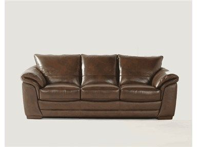 Shop For Violino Austin Leather Sofa 040037 And Other Living Room Sofas At Furniture Fair In Cincinnati Leather Sofa Leather Sofa Set Leather Sofa Furniture
