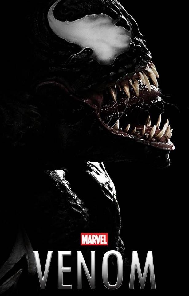 Venom Hd Stream Deutsch