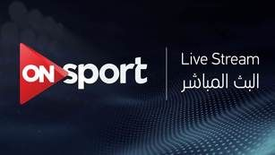 مواضيع مقترحة | بث مباشر | Sports