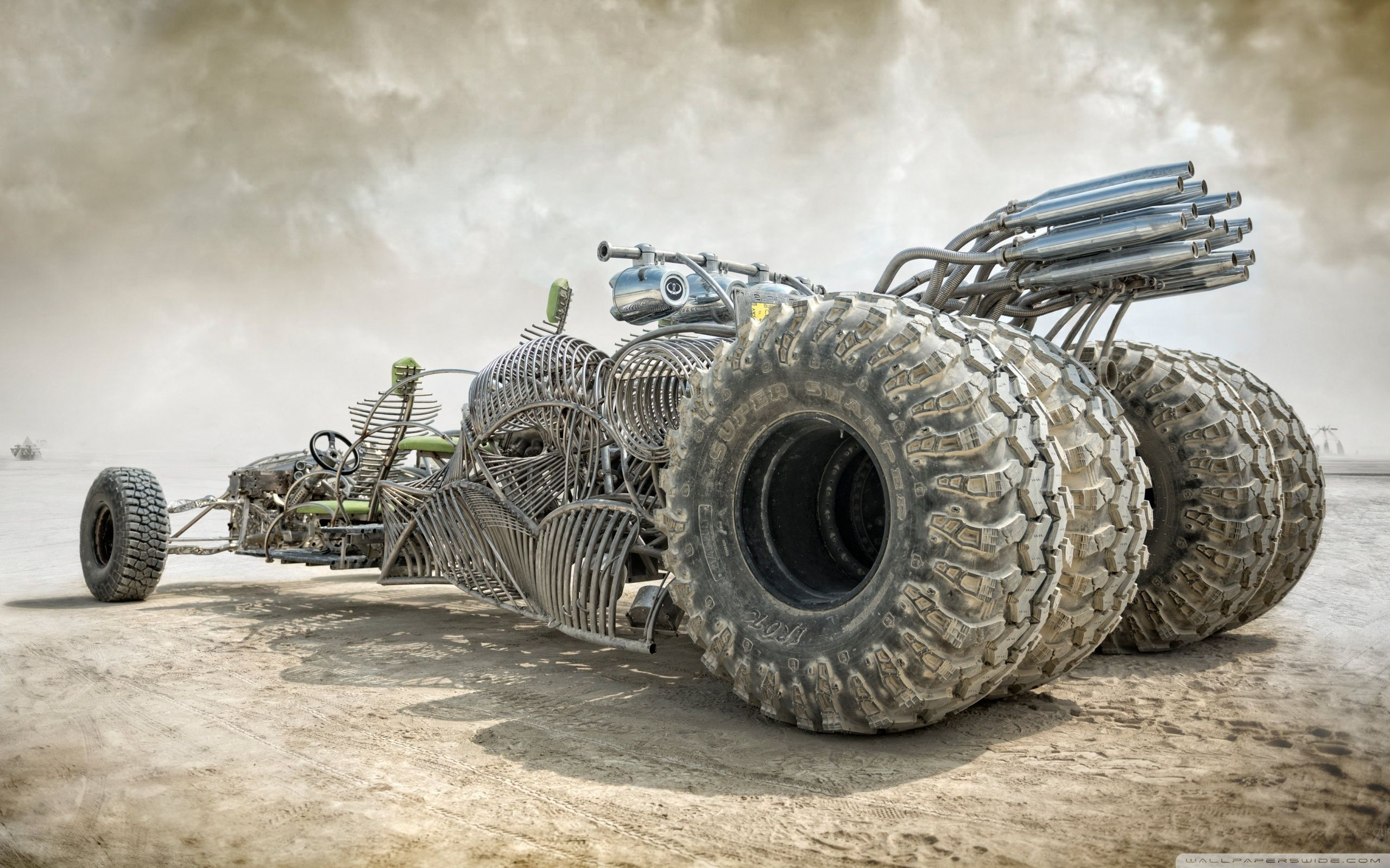 Atv offroad fury wallpapers video game hq atv offroad fury 3d atv offroad fury wallpapers video game hq atv offroad fury voltagebd Image collections