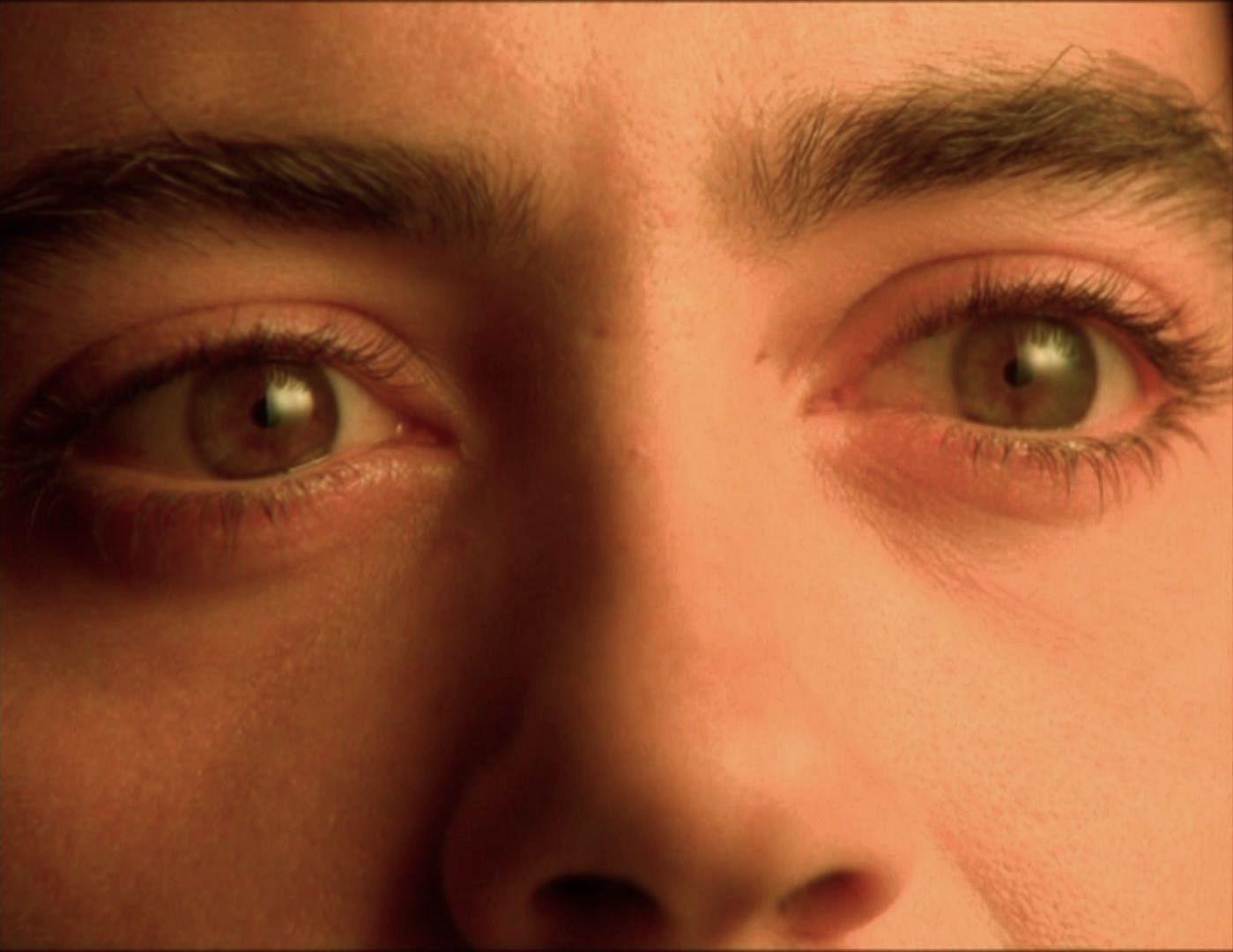 Robert Merivel (Robert Downey Jr.) - Restoration