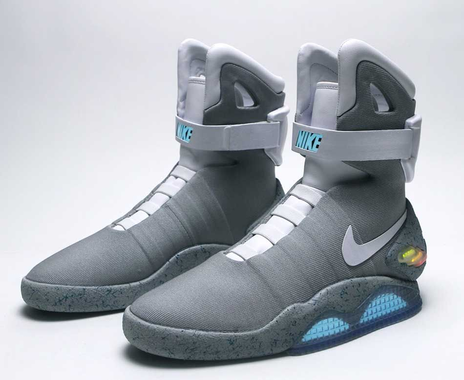 db68493a3c Most Expensive Basketball Shoes in the World - Top Ten