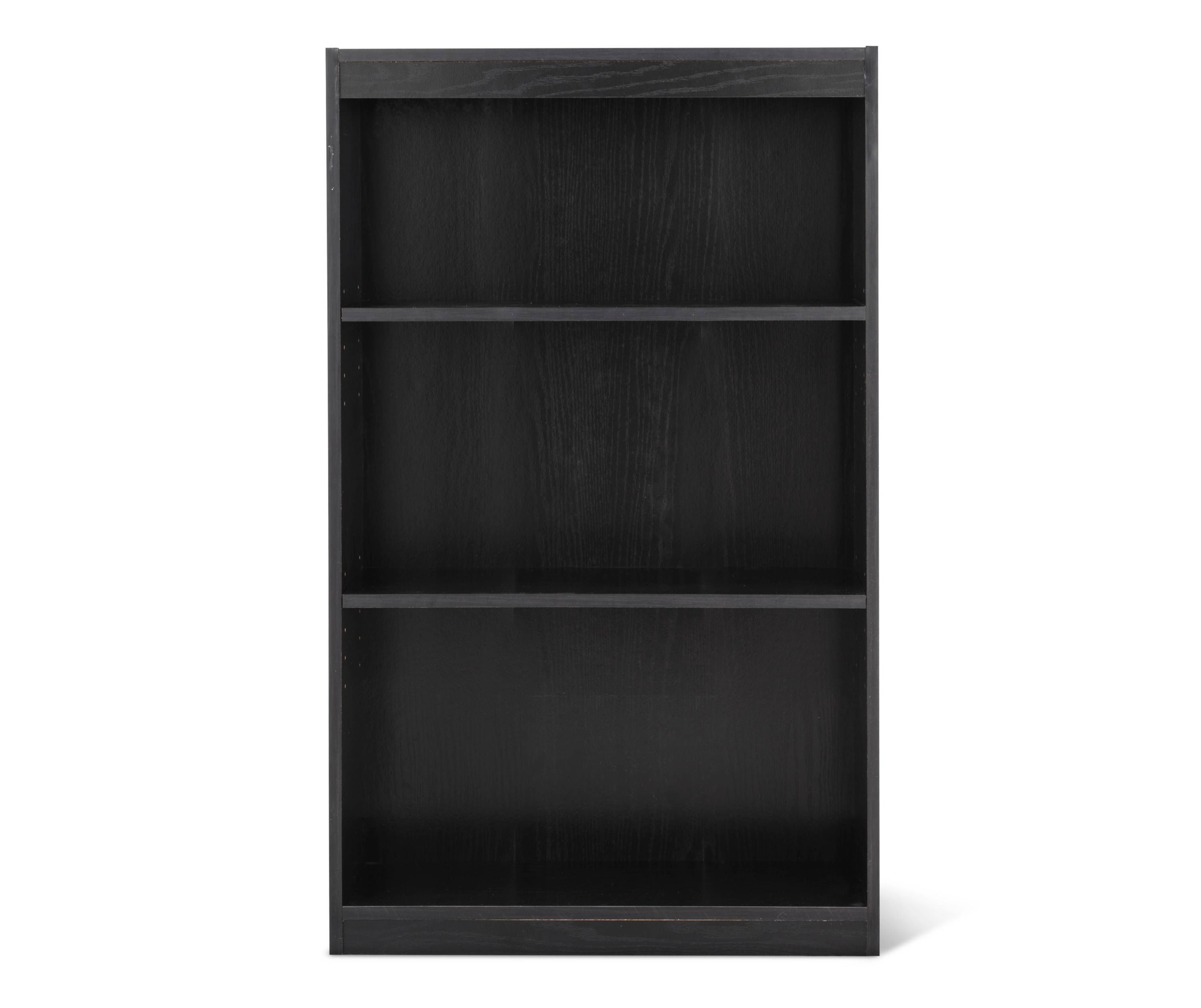 open pin boone modern design br grain sturdy kid natural shelves pillowfort bookshelves bookcases shelf wood target the kids bookcase low bull metal veneer frame