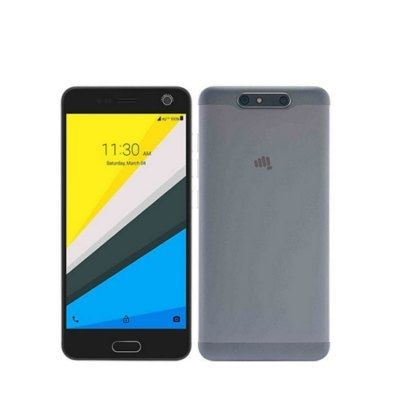Micromax E4816 Global Version 4G Smartphone Sale, Price & Reviews   Gearbest
