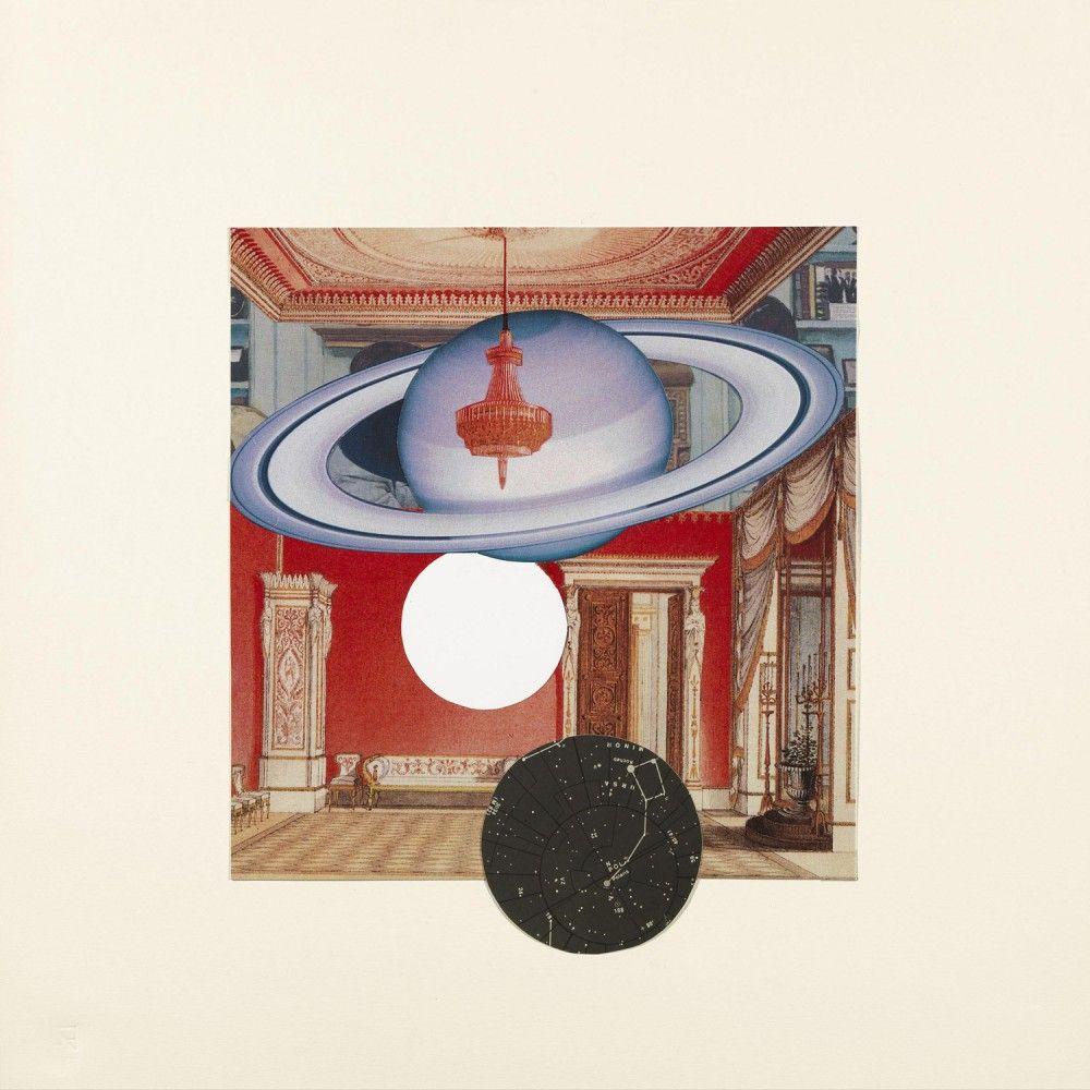 Giulio Paolini - Studio per Villa dei Misteri http://ow.ly/yj5jl