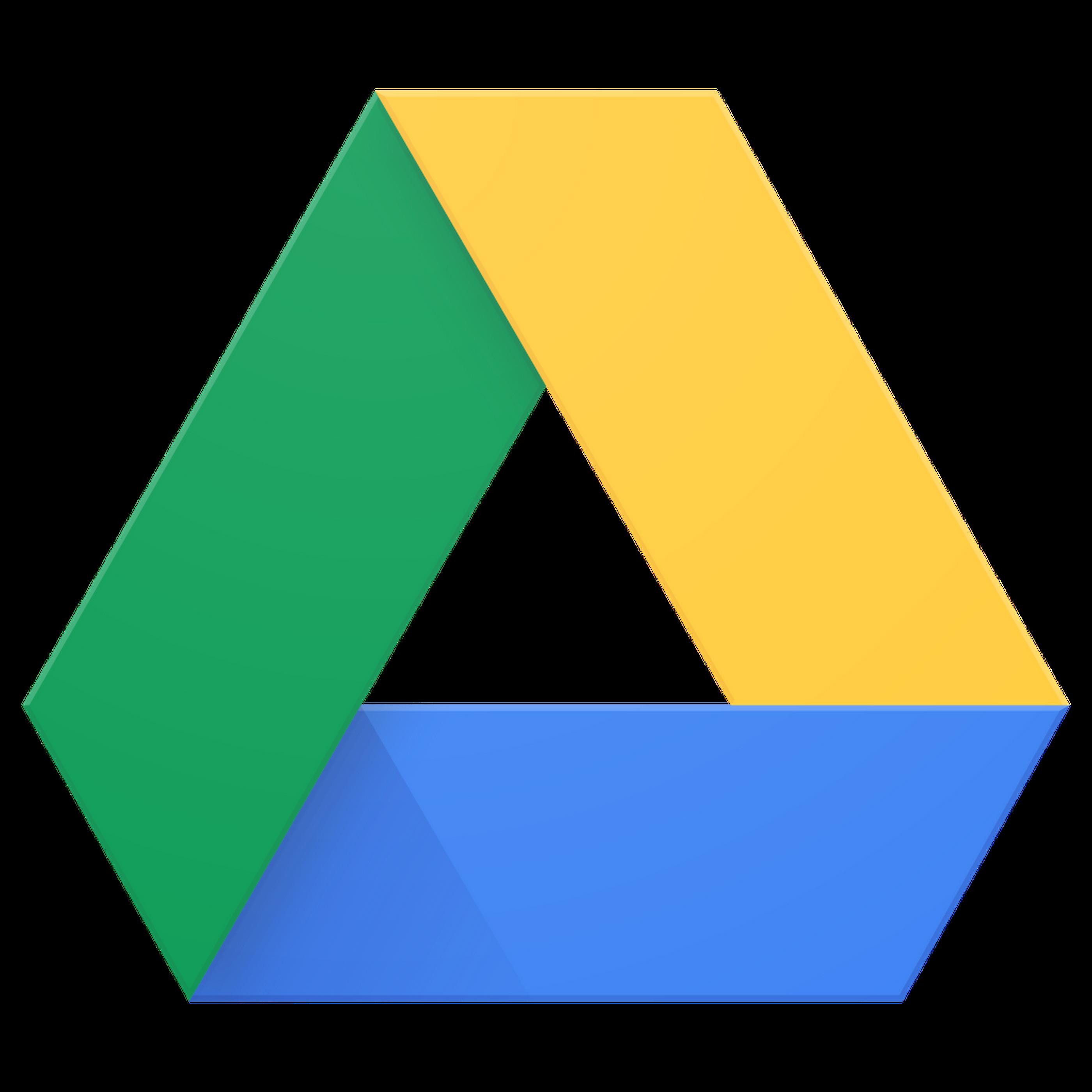 Google Drive Aplicaciones De Fotografia Iconos De Redes Sociales Google Drive