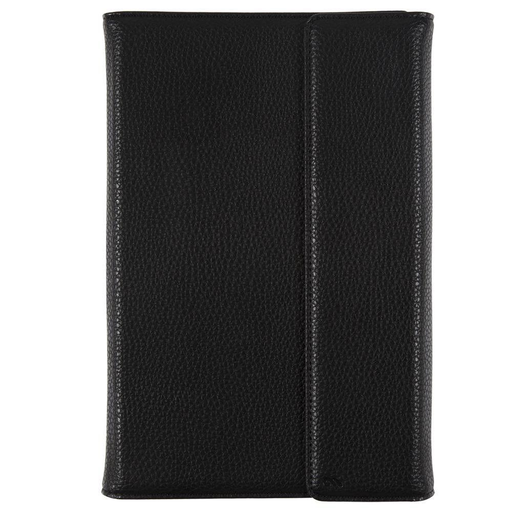 "Case-Mate 8"" Tablet Black Venture Folio Cases"