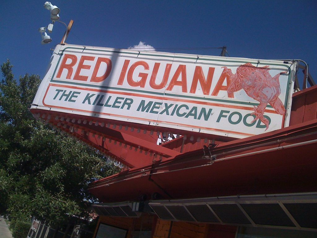 16 restaurants in utah to get mexican food that will blow