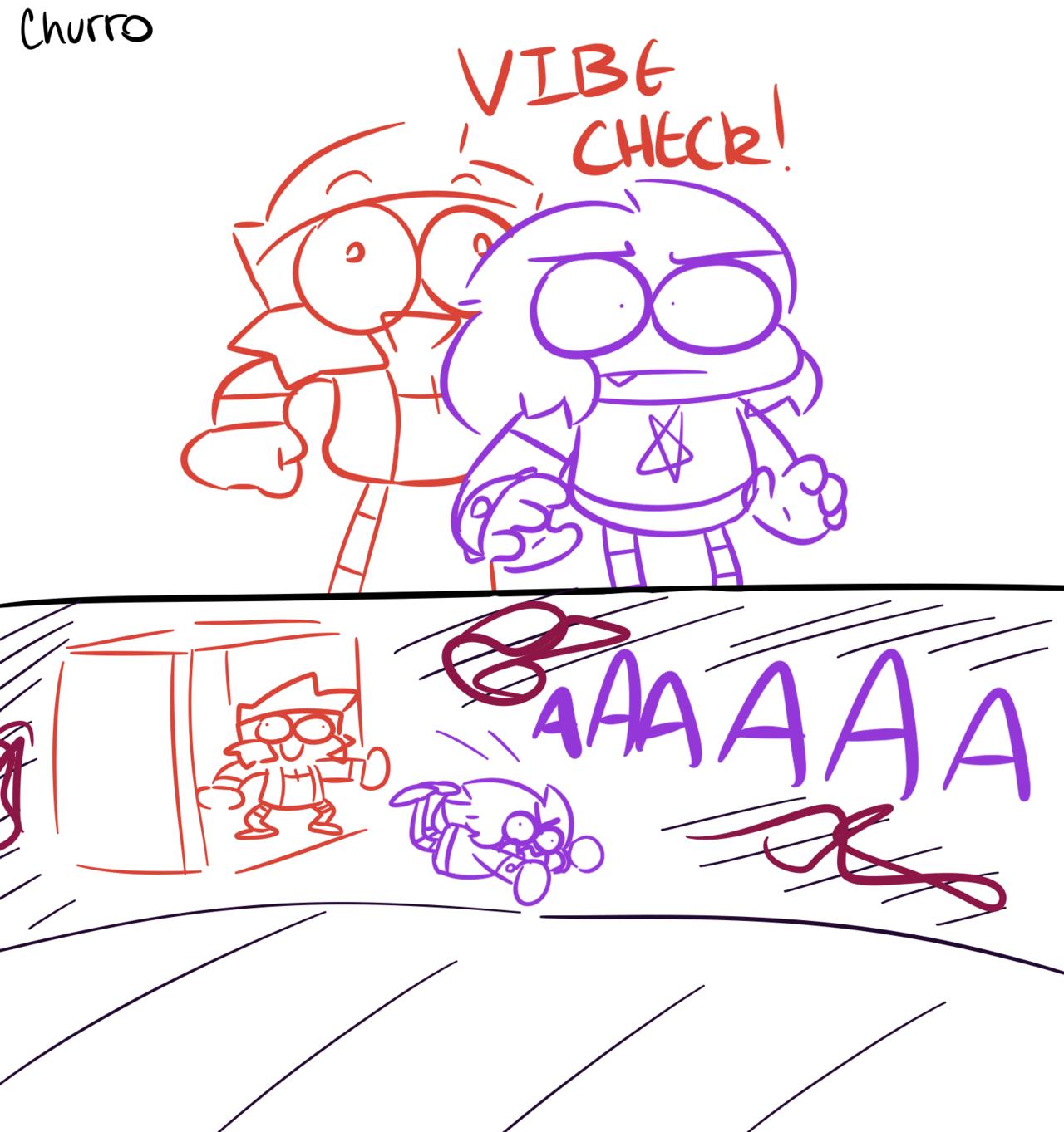 *Megalovania Intensifies* (con imágenes) Heroe