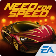 Need for Speed No Limits Mod Apk v3.2.2 [MOD] in 2019
