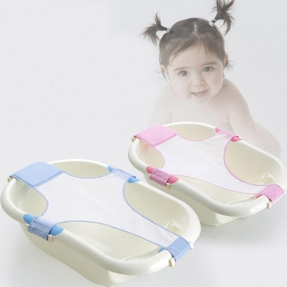 Baby Bath Seat //Price: $11.70 & FREE Shipping // #mom #momlife ...