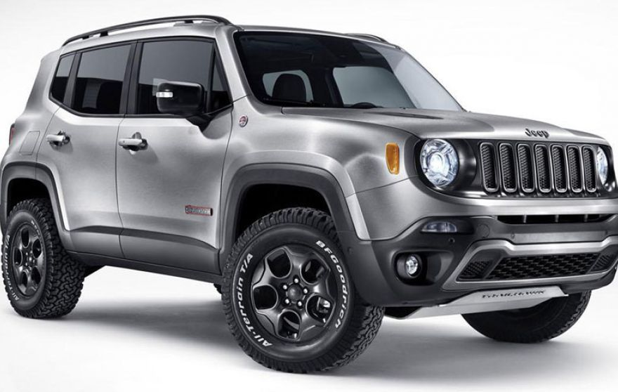 Pin By Debby Delong On Jeep Jeep Renegade Jeep Renegade Trailhawk 2015 Jeep Renegade