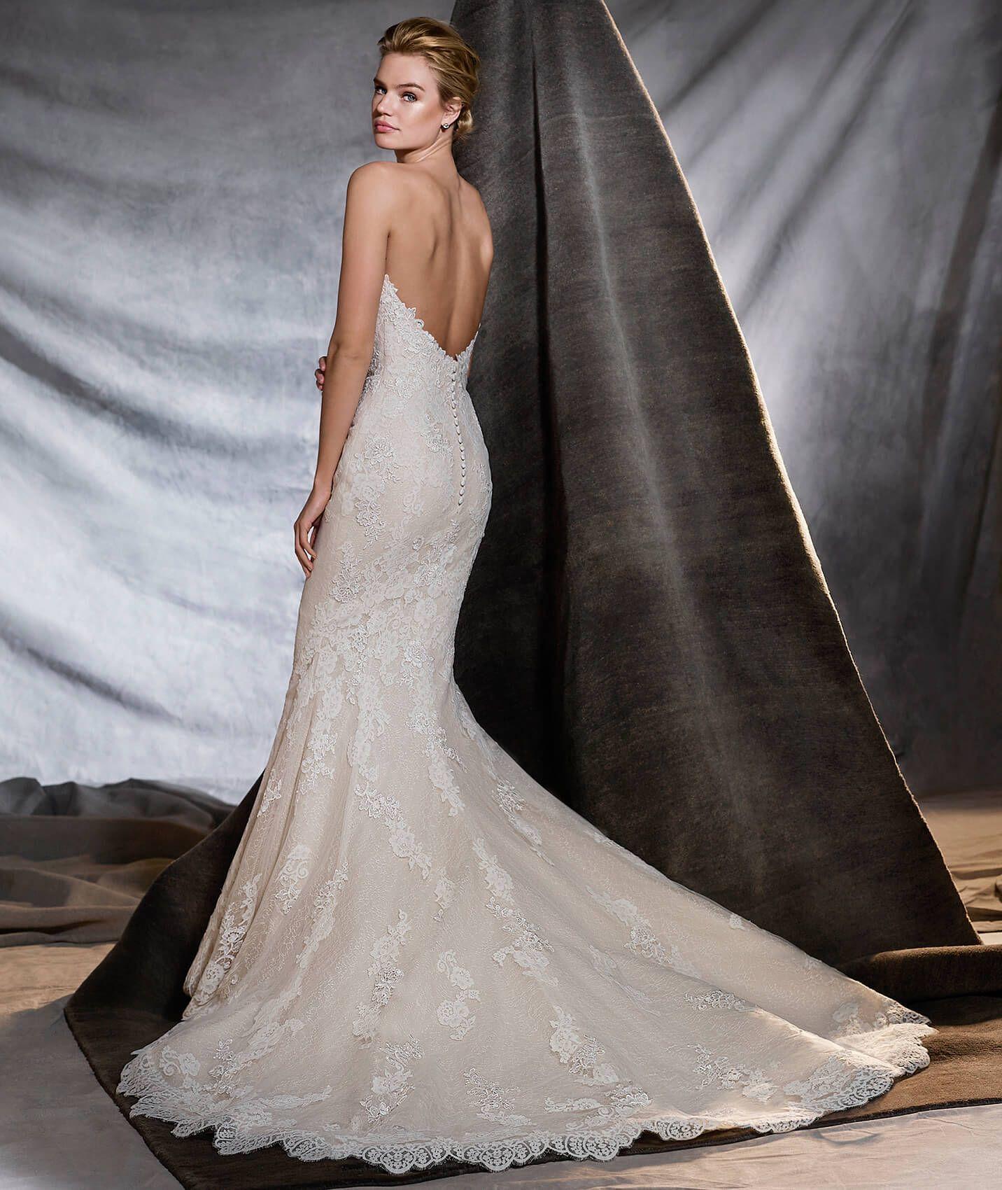Hire designer wedding dresses australia