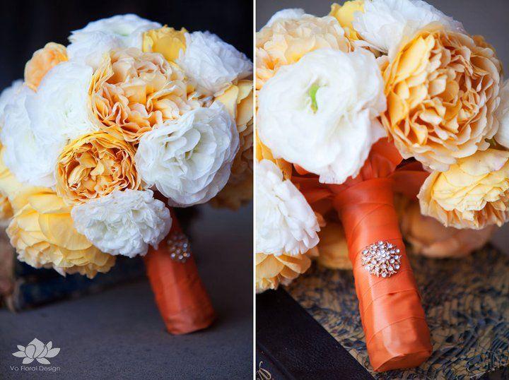 bouquet1 (40)