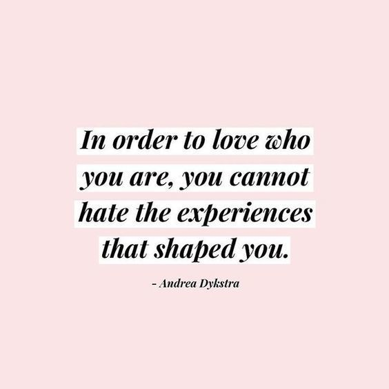 44 Self Love Quotes That Will Make You Mentally Stronger