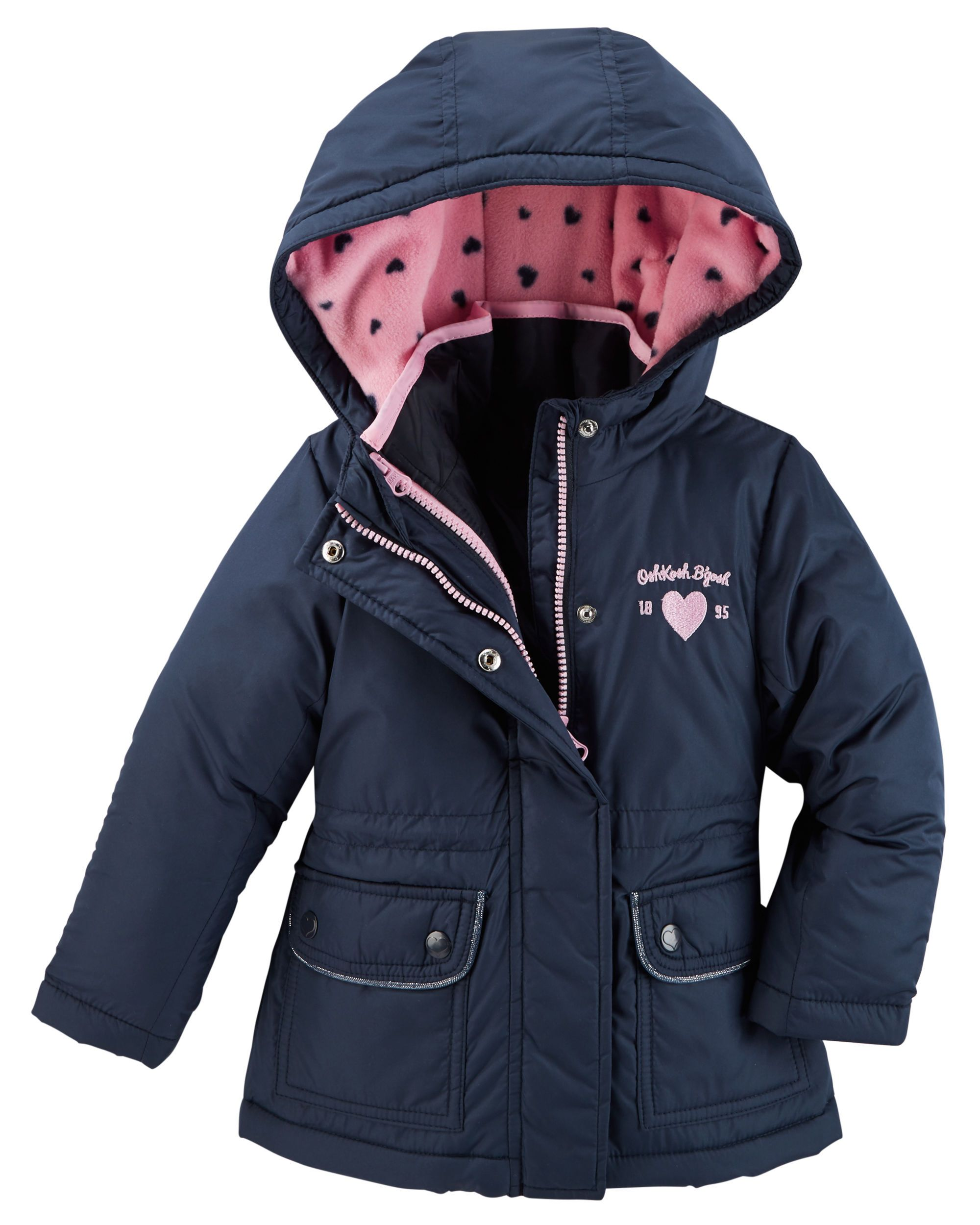 3yrs Mothercare Children/'s Boys Navy Double Breasted Front Coat Jacket 3Months