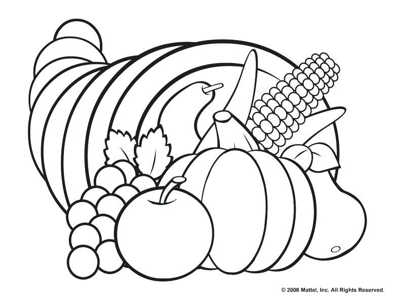 Pin By Get Highit On Coloring Pages Thanksgiving Coloring Pages