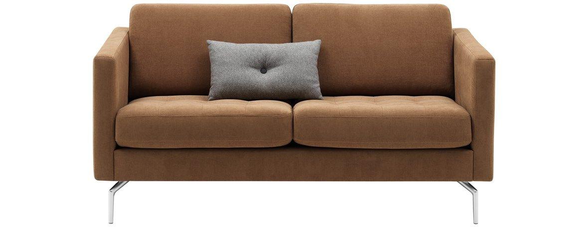 Modern 2 Seater Sofas Quality From Boconcept Boconcept 2 Seater Sofa Sofa
