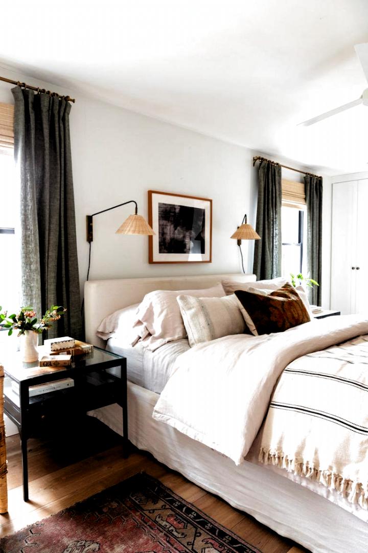 Pin On Home Decor Ideas Apartment