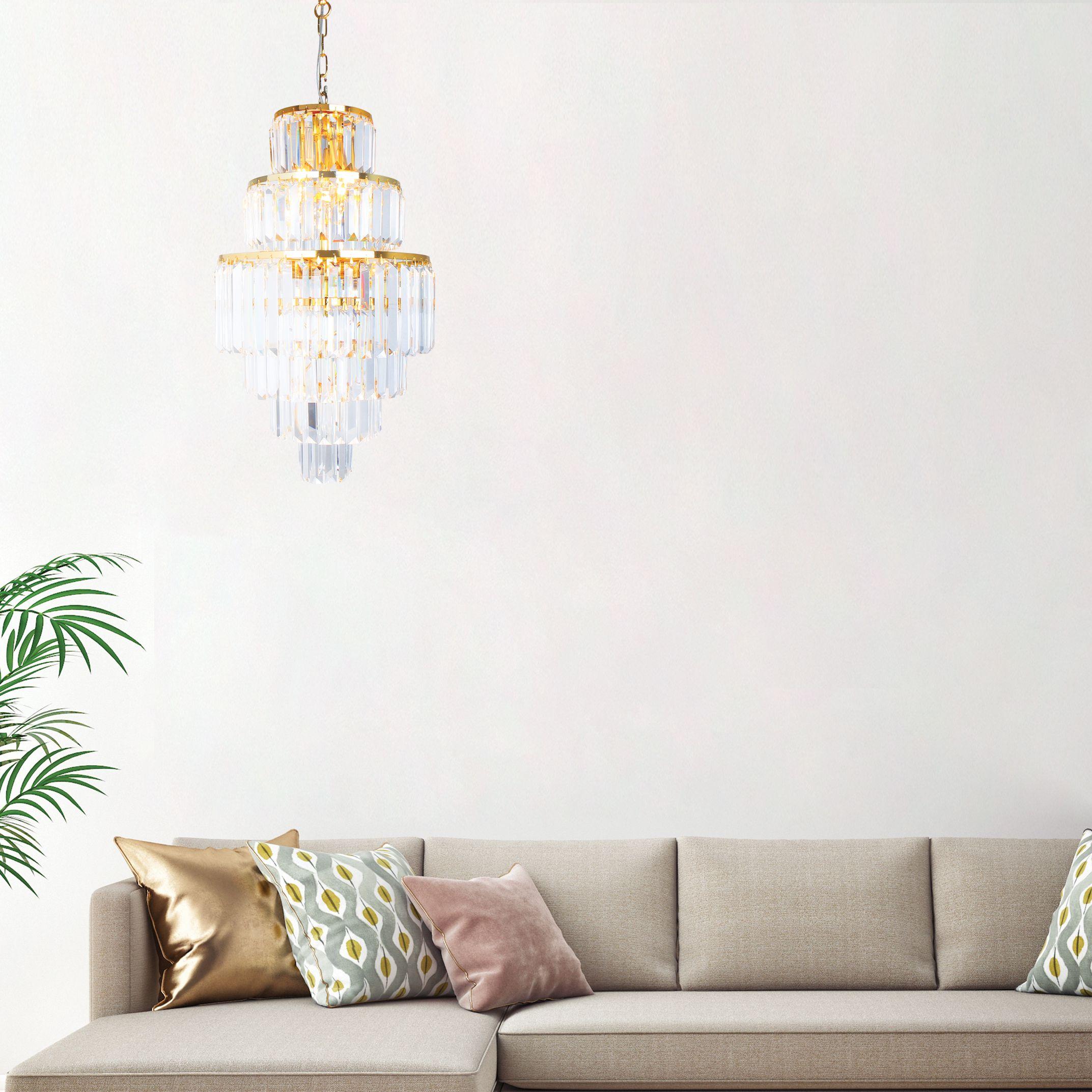 Cornelio In 2020 Interior Design Interior Styling Home Decor