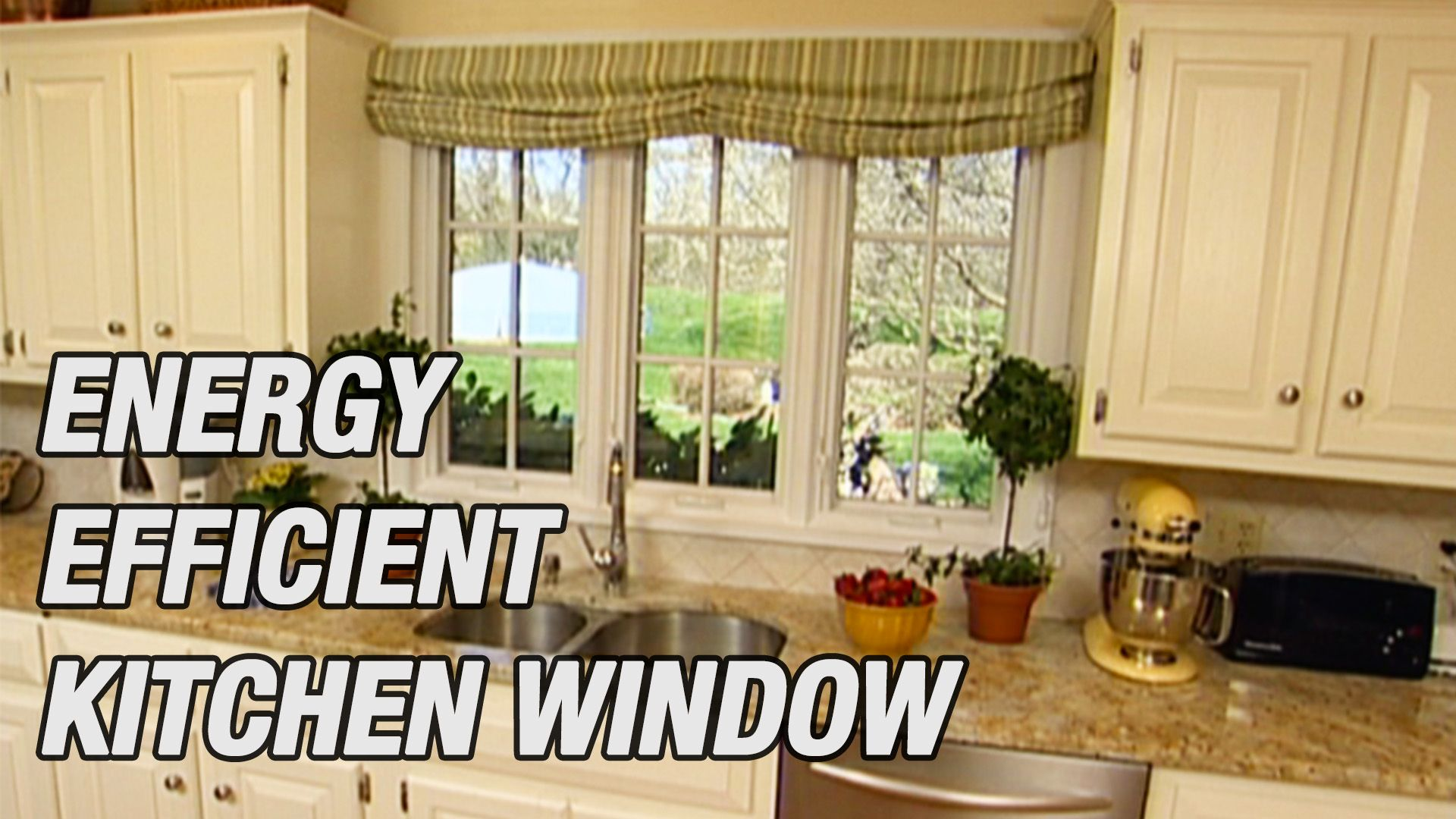 How To Install A Casement Window In A Kitchen Window Design Casement Windows Kitchen Window