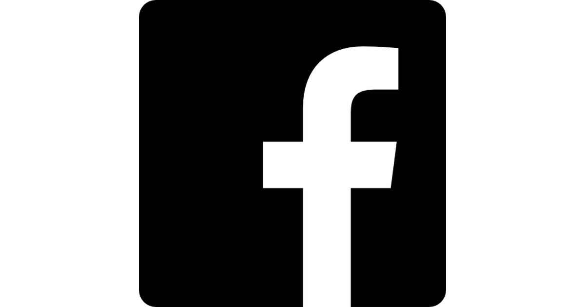 Facebook App Logo Free Vector Icons Designed By Freepik App Logo Facebook Logo Vector Logo Facebook