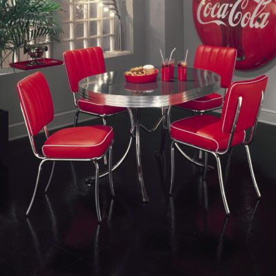 Best K W 6125 Luxury German Chair Furniture Cheap Dining Table Sets Living Room Sets 640 x 480