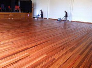 My Flooring Timber Floor Sanding And Polishing Specialist In Melbourne European Oak Parquetry Floor Laying Direct Flooring Timber Flooring Parquetry Floor