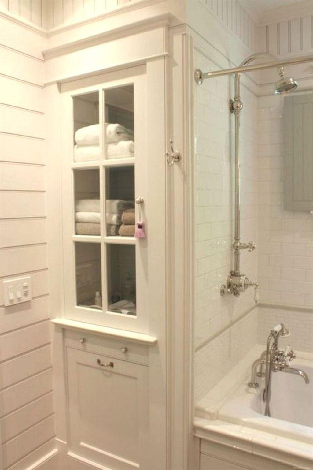 Photo of 20+ Wunderschöne kleine Badezimmer umgestalten Ideen mit kleinem Budget