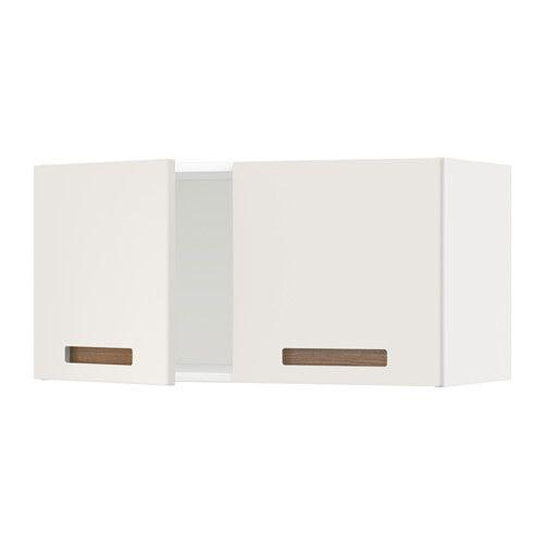 Ikea Kitchen Cabinets Quality: Boligindretning, Møbler Og Inspiration Til Hjemmet