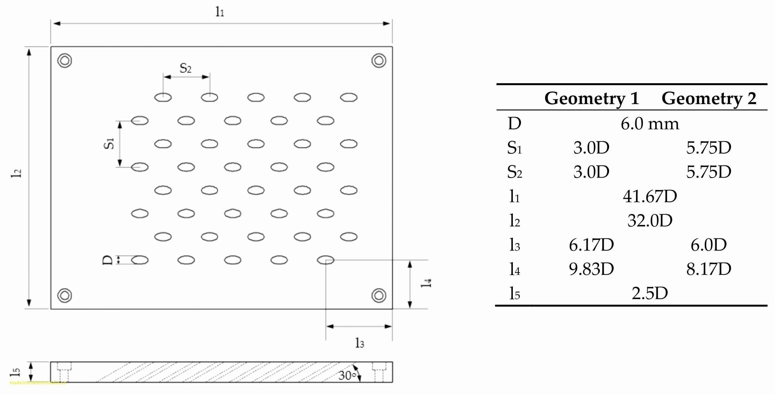9 New Worksheet On Similar Triangles Aplikasi Beautiful