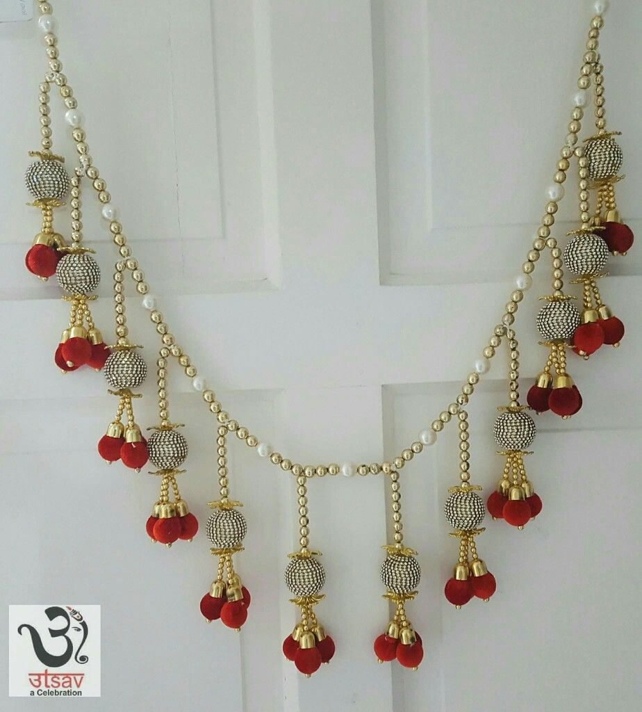 Pin by Parul Patel on Hangings in 2018   Pinterest   Diwali, Craft ...