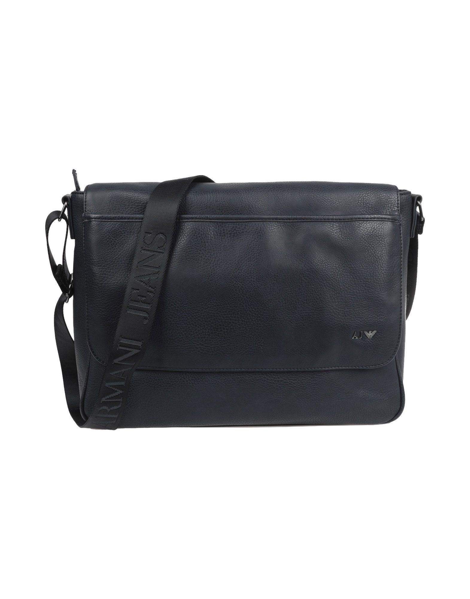 Armani Jeans Work Bags Armanijeans Bags Leather Hand Bags
