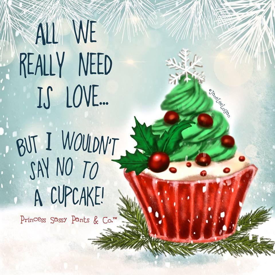 Merry Christmas Sassy Pants Christmas Quotes Sassy Pants Quotes