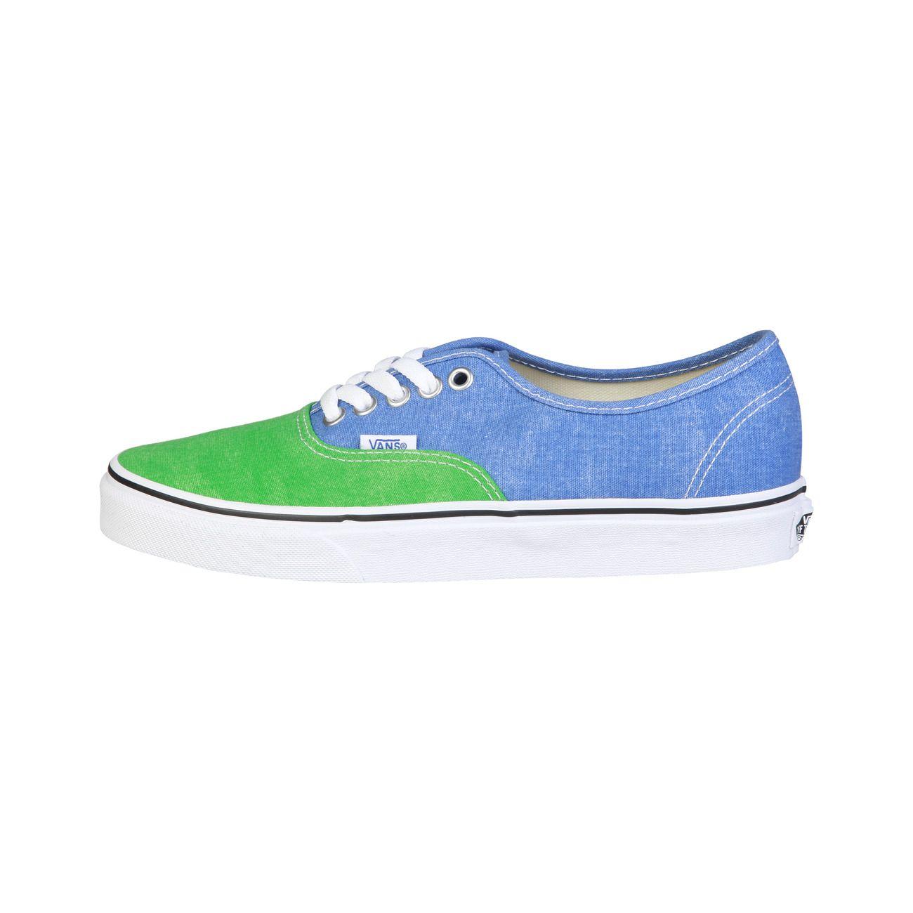 scarpe vans 18