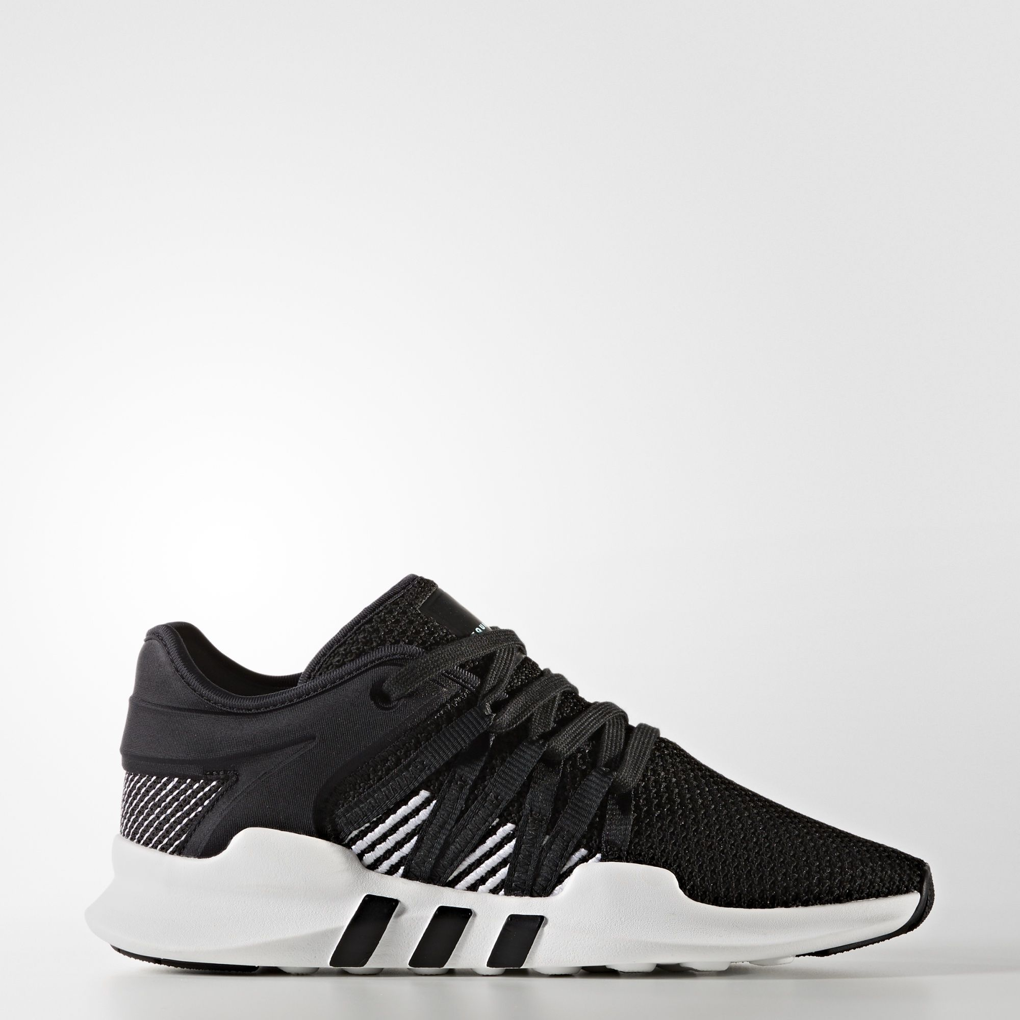 Black · adidas - EQT Racing ADV Shoes