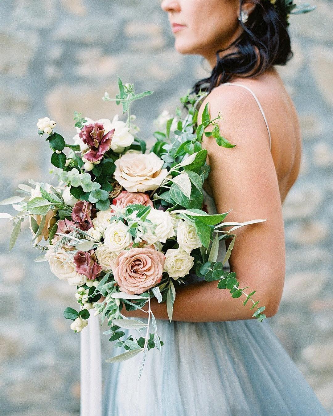 Martha Stewart Weddings On Instagram Rhiannonbosse Created