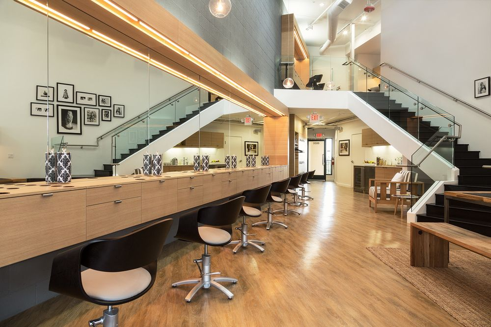 Pin by Phntr on SPA BARBER, BEAUTY & SALON in 2019