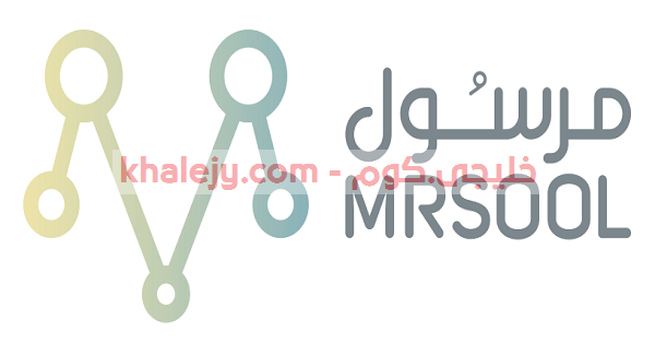 ننشر لكم اعلان وظائف مرسول الرياض التي أعلنت شركة مرسول وفقا للشروط والمؤهلات التي وردت في الاعلان التالي Novelty Sign Signs