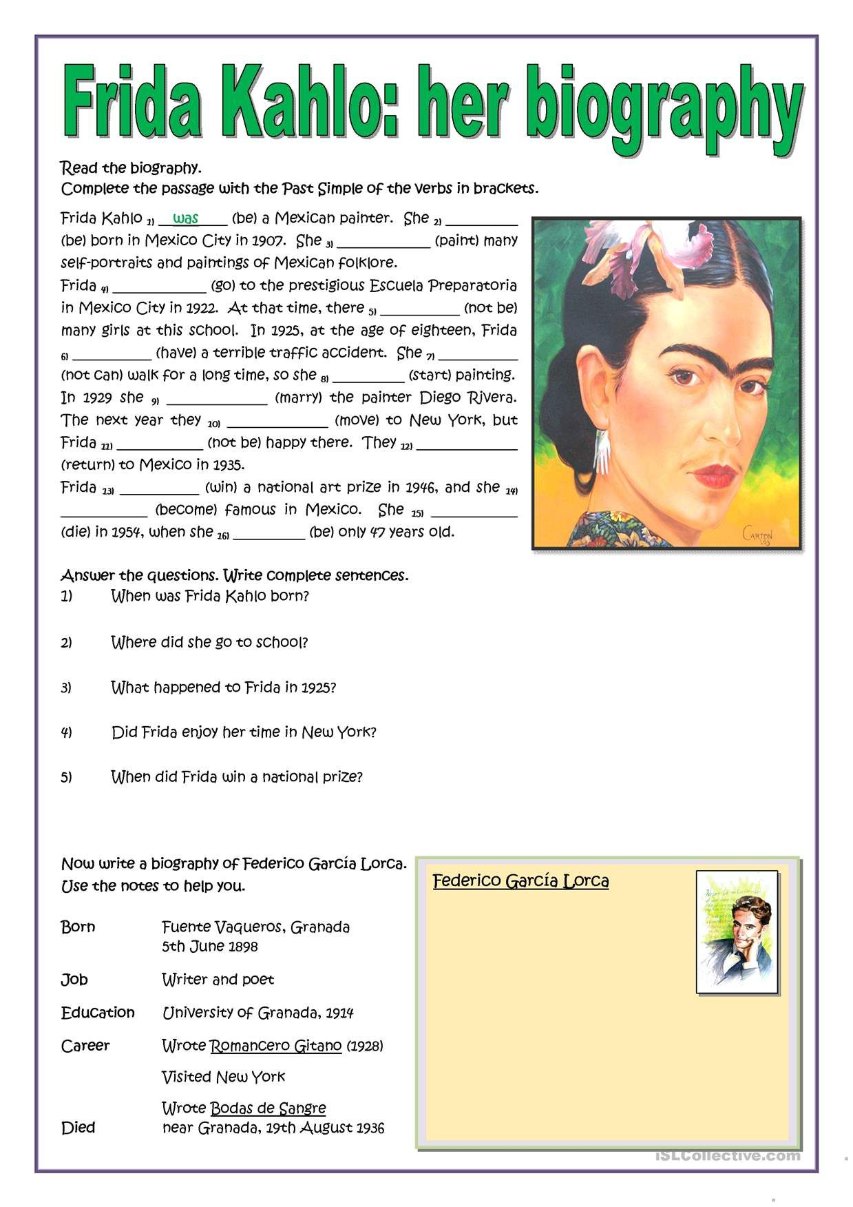 One Click Print Document In