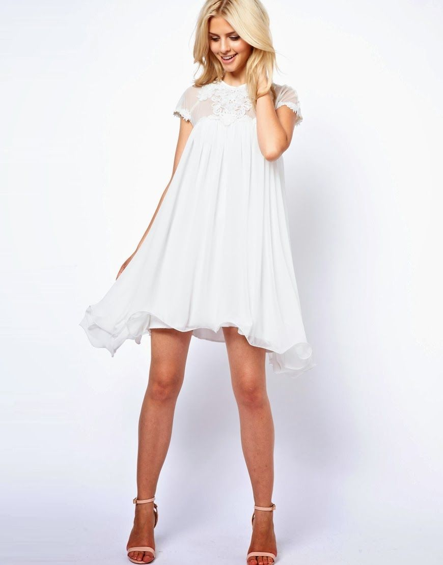 BEAUTIFUL MATERNITY DRESSES FOR BABYSHOWER