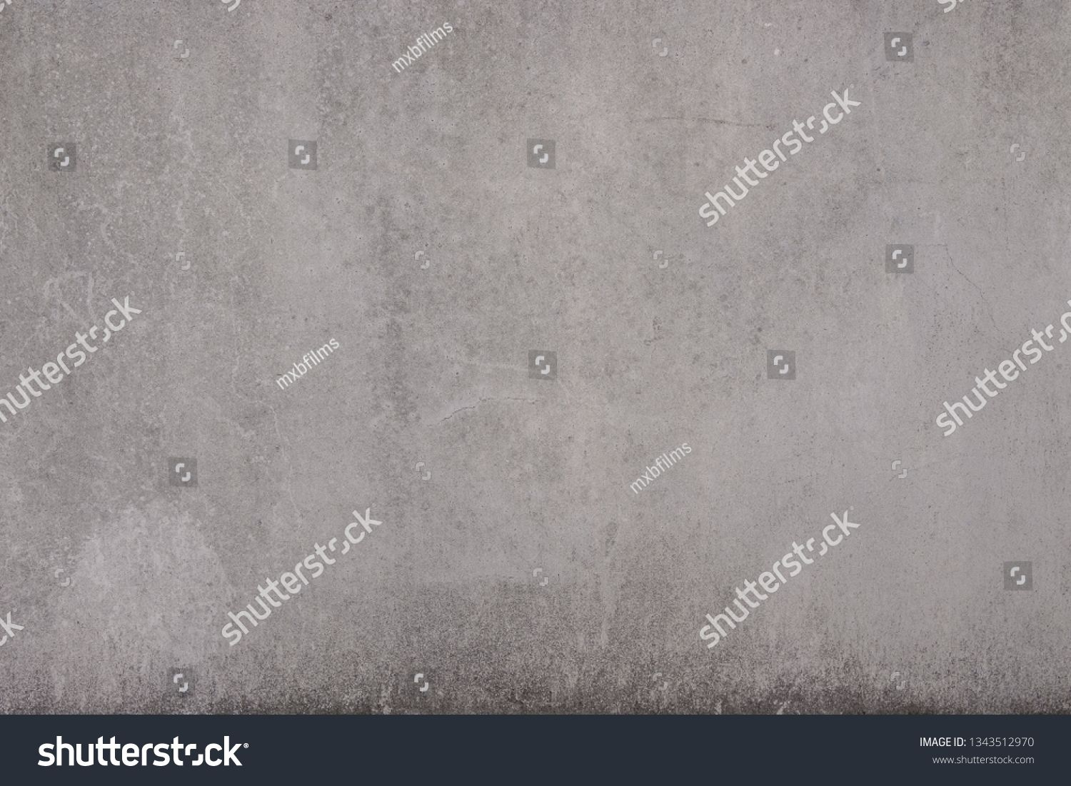 Light Gray Concrete Wall Industrial Wall Background Gray Cement Texture Design Background Sponsored Spon Concrete Wall Industrial Wall Concrete Light
