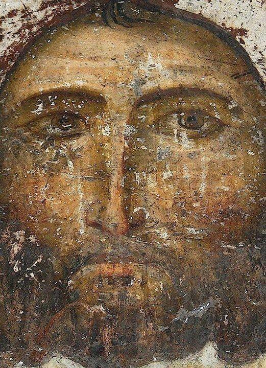 Catholic art orthodox icons wall paintings archangel fresco jesus christ sacre holy family mosaics