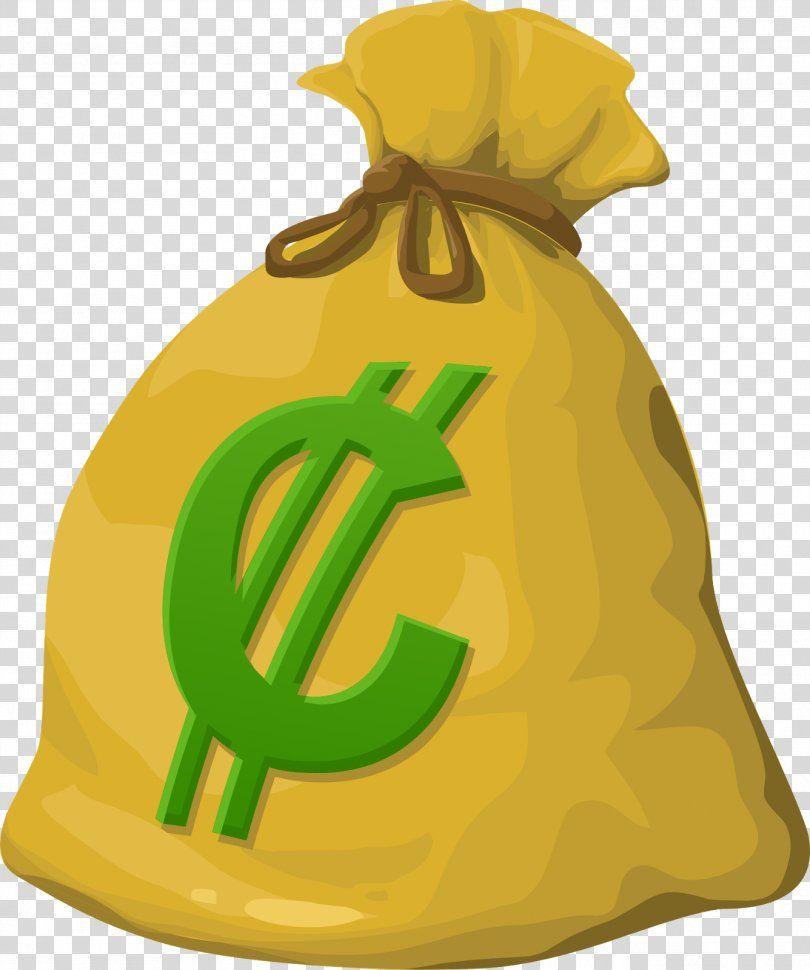Money Bag Coin Clip Art Money Png Money Bag Bag Coin Drawing Food Money Bag Clip Art Art
