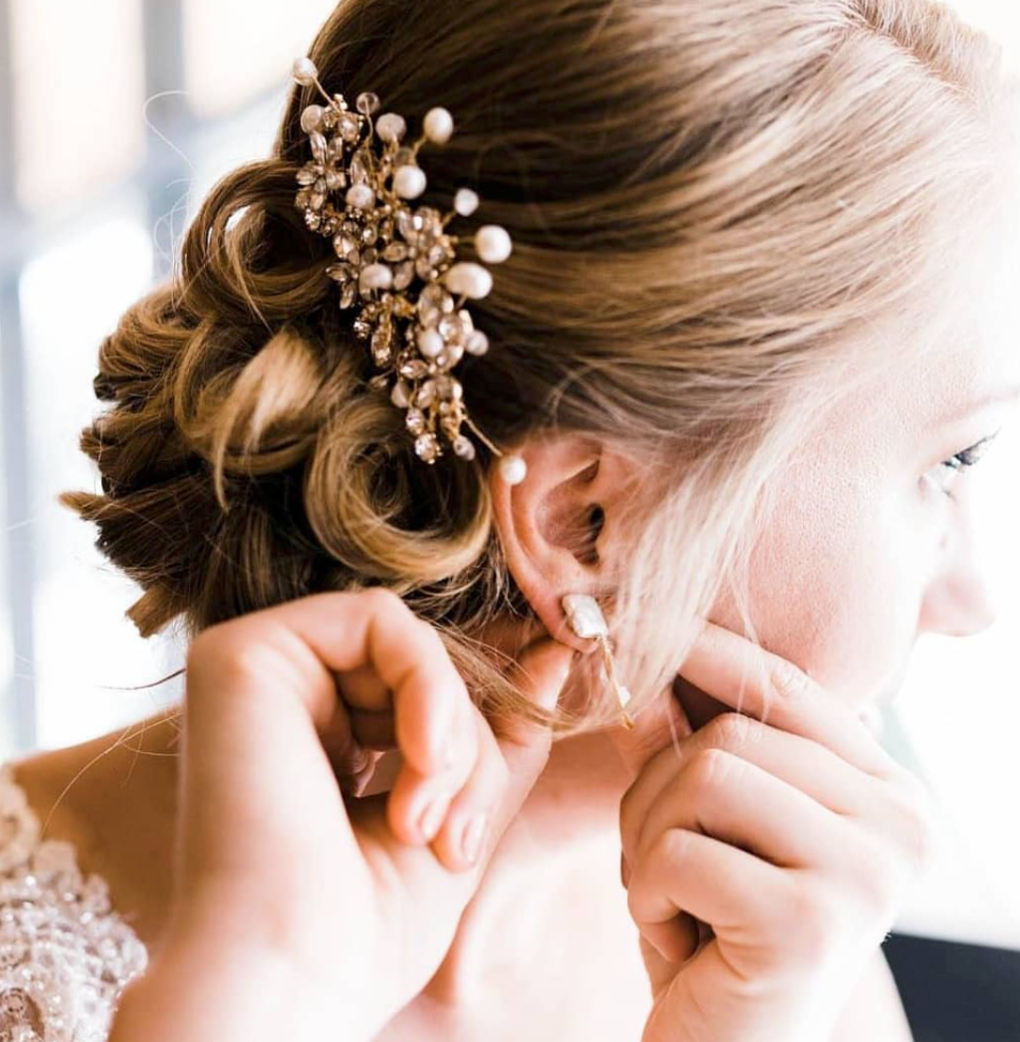 10 Jewelry Proposals for Future Brides recommend