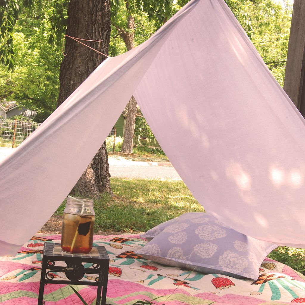 149 backyard tent ideas for your family camping family camping