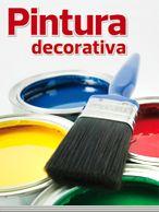 Pintura decorativa (2.ª edição)