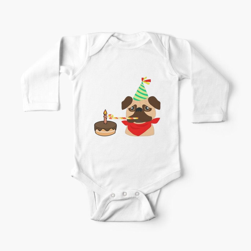 'Just wanted to eat' Kids Clothes by yacine12353 in 2020 ...