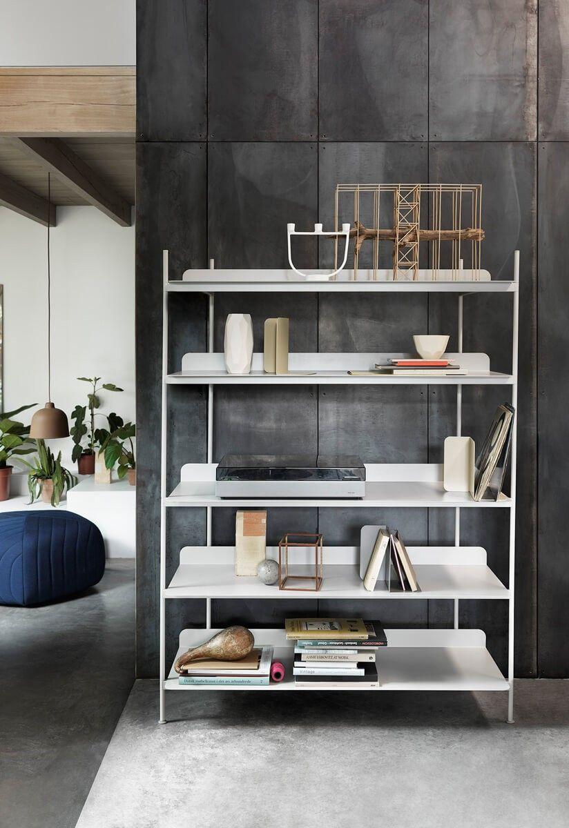 Estanteria Compile | Shelving, Shelves and Storage